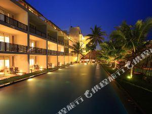 尼甘布杰維海洋酒店(Jetwing Sea Negombo)