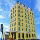 新北淡水漁人碼頭休閑旅館(The Fisher Hotel)