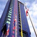 芭堤雅暹羅設計酒店(Siam @ Siam Design Hotel, Pattaya)