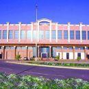 約翰遜柯尼奇酒店 - 達曼(Johnson Cornich Hotel - Dammam)