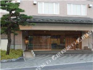 花菱酒店(Hanabishi Hotel)