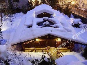 下川溫之宿酒店(Jozankei Onsen Furukawa)