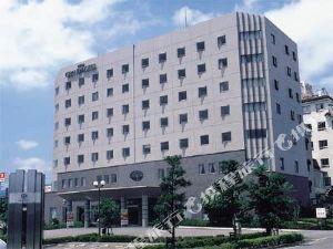 伊萬里大酒店(Imari Grand Hotel)