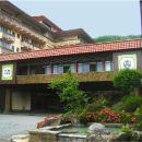 玉莫圖酒店(Yumoto Hotel)