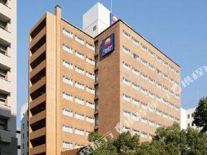 長崎舒適酒店(Comfort Hotel Nagasaki)