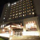 淺蟲櫻花觀光日式旅館(Asamushi Sakura Kanko Hotel)