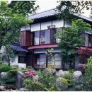 新瀉風雅之宿長生館酒店(Fuga No Yado Choseikan Niigata)