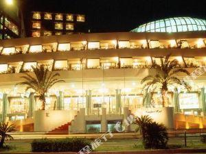 下田黑船酒店(Shimoda Kurofune Hotel)
