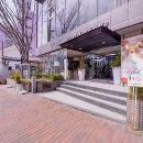 會津若松新皇宮酒店(Hotel New Palace Aizuwakamatsu)