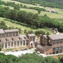 豬苗代觀光酒店(Inawashiro Kanko Hotel)