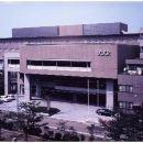 KKR金澤大酒店(KKR Hotel Kanazawa)