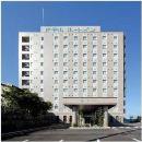 路線酒店 - 魚津市(Hotel Route-Inn Uozu)