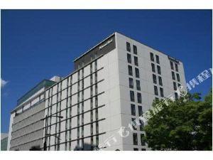 福島站前里士滿酒店(Richmond Hotel Fukushima Ekimae)