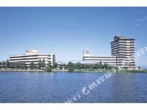 琵琶湖大酒店(Biwako Grand Hotel)