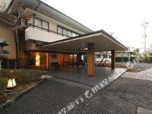 天女之館羽衣酒店(Hotel Hagoromo)