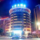 閬中匯洋大酒店