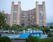 新北萬里翡翠灣福華渡假飯店