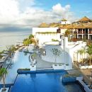 巴厘島薩瑪貝別墅酒店(Samabe Bali Suites & Villas)