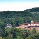 康提阿馬亞山(Amaya Hills Kandy)
