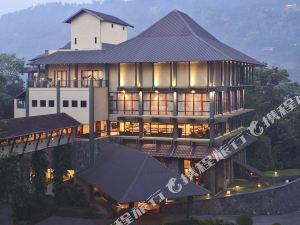 康提艾特肯斯彭斯酒店(Earl's Regency Hotel Kandy)