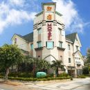 御宿汽車旅館(高雄建國館)(Royal Group Motel Chien Kuo Branch)