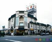 高雄花鄉汽車旅館-鳳山館