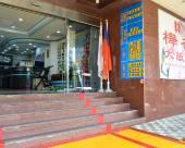台南樺谷大飯店