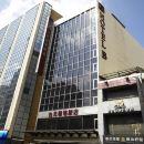 台北碧瑤飯店(Hotel B)