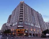 台南安平維悅酒店