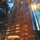 吉隆坡楓葉套房酒店