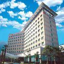釜山農心酒店(Hotel Nongshim Busan)