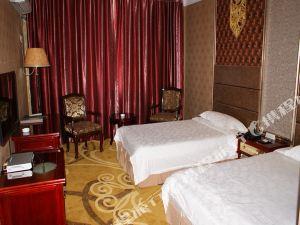 鄯善瑞昌大酒店
