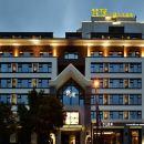 烏鎮梵璞主題文化酒店
