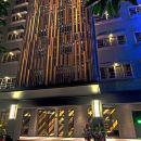 台南皇賓大飯店(Royal Guest Hotel)