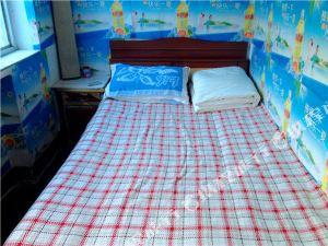 清河興城旅館