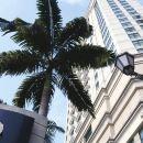 吉隆坡麗思卡爾頓酒店(The Ritz-Carlton Kuala Lumpur)