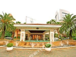 蘇州天域花園酒店