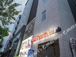 大邱Northtel酒店(Hotel Northtel Daegu)