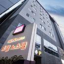 大邱Northtel酒店