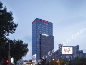 大邱伊爾迪斯麗晶酒店
