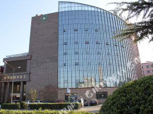宜興世紀王朝酒店