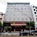 永順民族酒店
