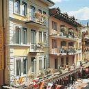 托斯卡納酒店(Hotel Toscana)