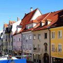 巴伐利亞城市旅舍 - 設計旅舍(Bavaria City Hostel - Design Hostel)
