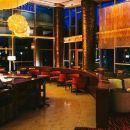 奧蘭多凱悅酒店(Hyatt Regency Orlando)