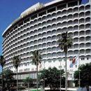 鹿兒島太陽皇家酒店(Kagoshima Sun Royal Hotel)