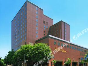 札幌新大谷酒店(New Otani Inn Sapporo)