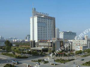 豐城洪州大酒店