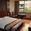 華鎣君悅酒店