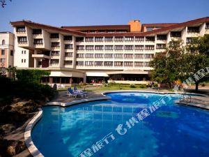 加德滿都亞克和葉迪酒店(Yak and Yeti Hotel Kathmandu)